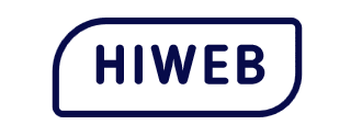 HiWeB – Tworzenie stron internetowych pod klucz!